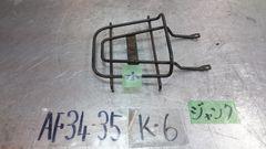 AF35 34 ���C�u�f�B�I Dio ���A�L�����A ��