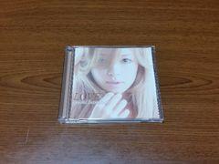 ♪浜崎あゆみ♪LOVE♪CD♪