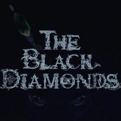 Sadie BLACK DIAMONDS�ѕt�ʏ�11�ȓ�(Dir ��ި V�n)