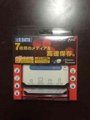 USB2.0マルチカードリーダー新品未使用品です。