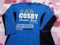 Cosby����T160��i