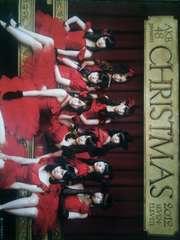 AKB48・2012クリスマス