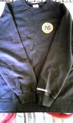76LubricantsルブリカンツXL