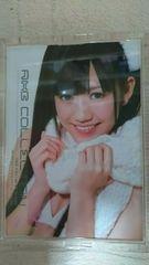 AKB48 渡辺麻友 写真たて♪