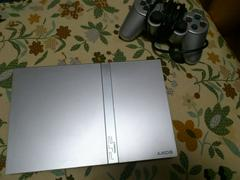 PS2 SCPH-77000ss