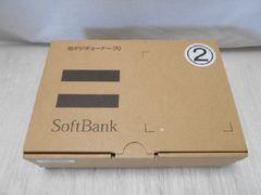 4506��1�������g�p�i Softbank �n�����Ű