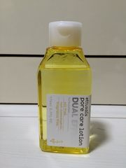 エテュセ 薬用アクネ ポアケアローション 美品 化粧水