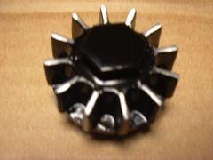 (66)Z750RSZ�U用オイルキャップフイン