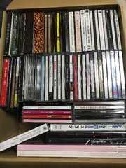 初回限定盤DVD付きCD 大量まとめ売り! 邦楽中心