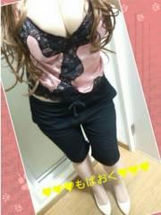 エロ可愛♪妖艶ピンクのSexyキャミ(/-\*)