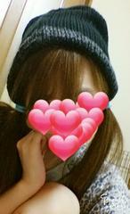 メンズ様☆秋、冬愛用☆ニット帽☆(^з^)-☆