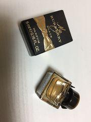 マイバーバリー ブラック パルファム新品未使用 人気商品