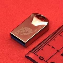 超小型USB3.0メモリ 32GB USBフラッシュメモリ パソコン 大容量