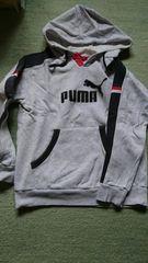 PUMA プーマ 150 トレーナー