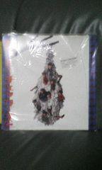 LPレコード チェッカーズ アルバム「もっと!チェッカーズ」