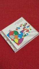 【即決】関ジャニ∞(BEST)CD2枚組