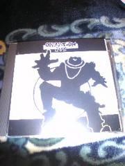 OPERATION IVY(RANCIDランシド)CD