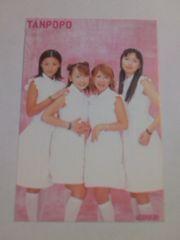 ◆タンポポ/ポストカード