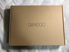 Wacom(ワコム) ペンタブレット Sサイズ ホワイト CTH-470 新品