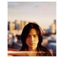 エレファントカシマシ「幸せよ、この指にとまれ」2CD+DVD