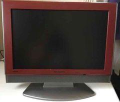 19V型 液晶テレビ