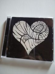 MINMI THE LOVE SONG COLLECTION 2006-2007送料込み