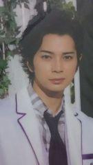 一律180円松本先生のチクタク授業2013