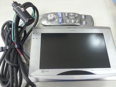 ☆Panasonic  CN-HDX300D☆