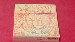 大塚愛 LOVE LETTER Tour 2009 -Premium Box- DVD�B枚組
