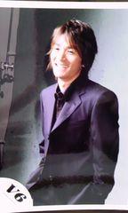 長野博写真 2