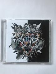 T.M.Revolution / 天