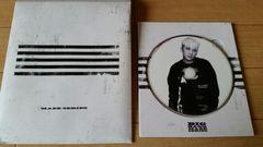 BIGBANG スンリ VI MADE ドーム 限定 CD
