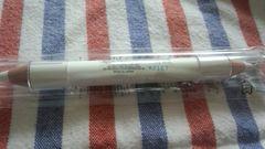 未使用シュウウエムラ アイライトペンシル アイライナー ホワイト