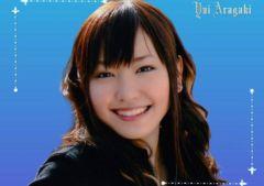 送料無料!新垣結衣☆ポスター3枚組4〜6