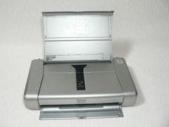 Canon PIXUS iP100 ◆ ジャンク・ 即決!