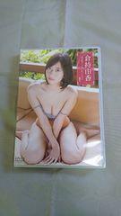美品:倉持由香:DVD/恋愛イミグレーション
