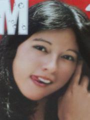 【パチンコ 大海物語3 Withアグネス・ラム】非売品ポスター