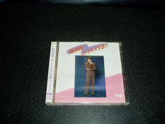 CD「一路真輝/ビートルズを歌う」89年盤 宝塚歌劇団