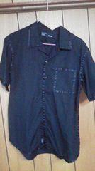 ネイバーフッド半袖シャツ ヒステリックグラマー wjk