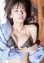 岡田紗佳  写真★12