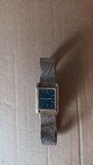 ウォルサム腕時計