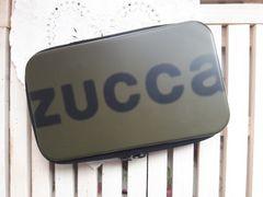 ZUCCa☆ジッパー缶ケース