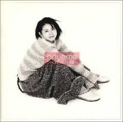小泉今日子 / anytime [BEST盤]