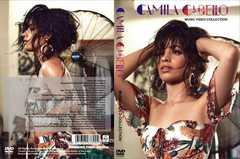 2018!Camila Cabello プロモ集 PVMV カミラ・カベロ