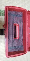 スナップオン ブルーポイント 工具箱