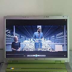 ○Wi-Fi バッテリー長持 限定格安○DVD Win7 NECノートパソコン