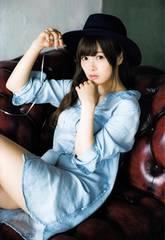 送料無料!白石麻衣☆ポスター3枚組13〜15