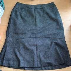 Mサイズスカート