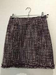 レッセパッセ★スカート★サイズ36