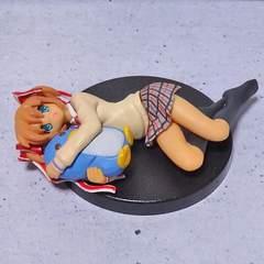 ☆神北小毬 ピンクパンツ版 リトルバスターズ!